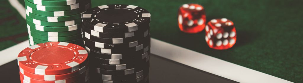 Play Poker Online - Choosing The Best One Is Easier!
