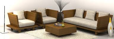 Modern Italian Furniture For Contemporary Appearance - Furniture
