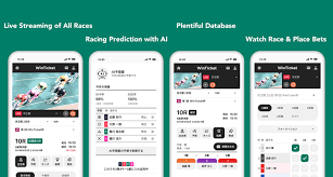 Could Betting With Bitcoin Game Works - Bitcoin Forum