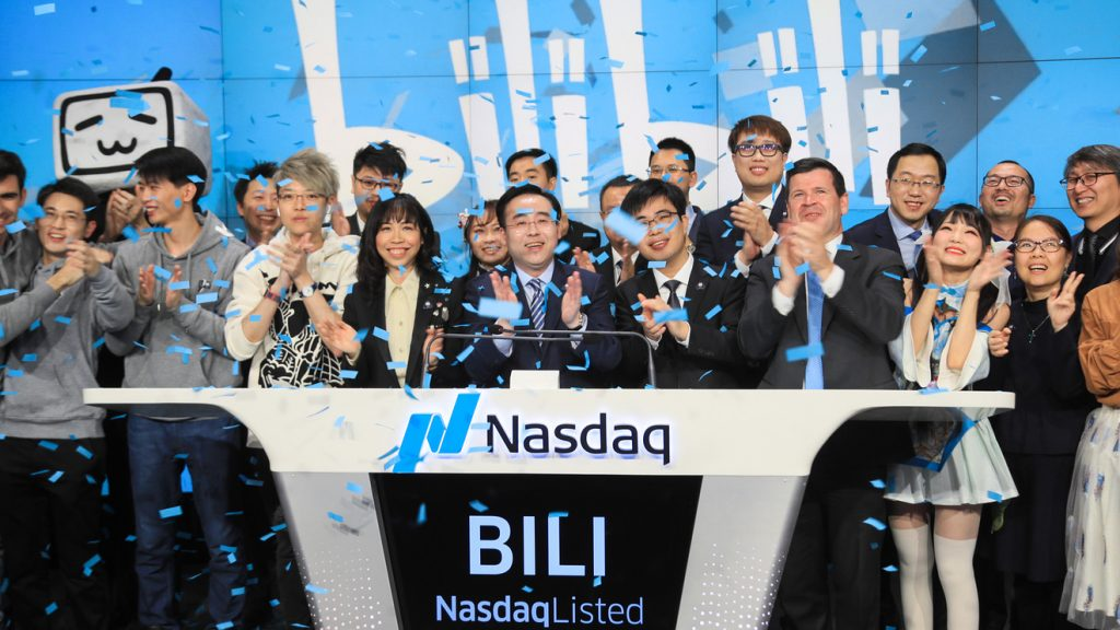 How Bili Stock Turns Out To Provide A Bearish Stock Market?
