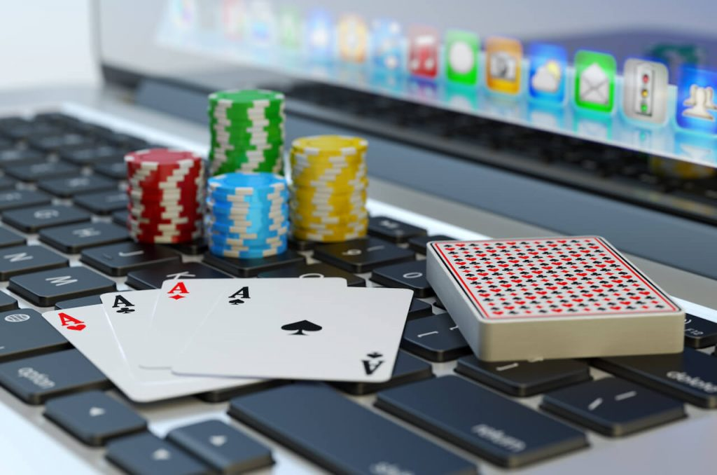 Free Online Roulette Video Games And Simulators