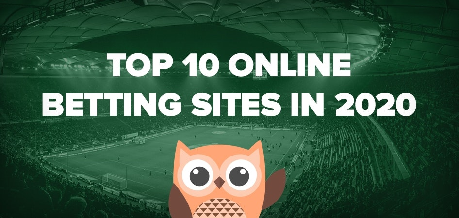 Weblog With Newest Articles On Online Betting