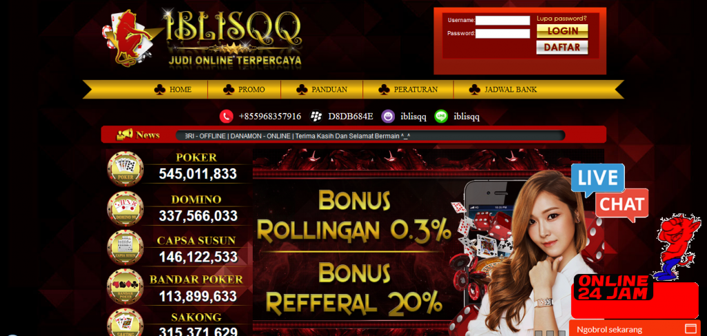 Casino Reviews 2020 - Best Online Casino Reviews & Ratings