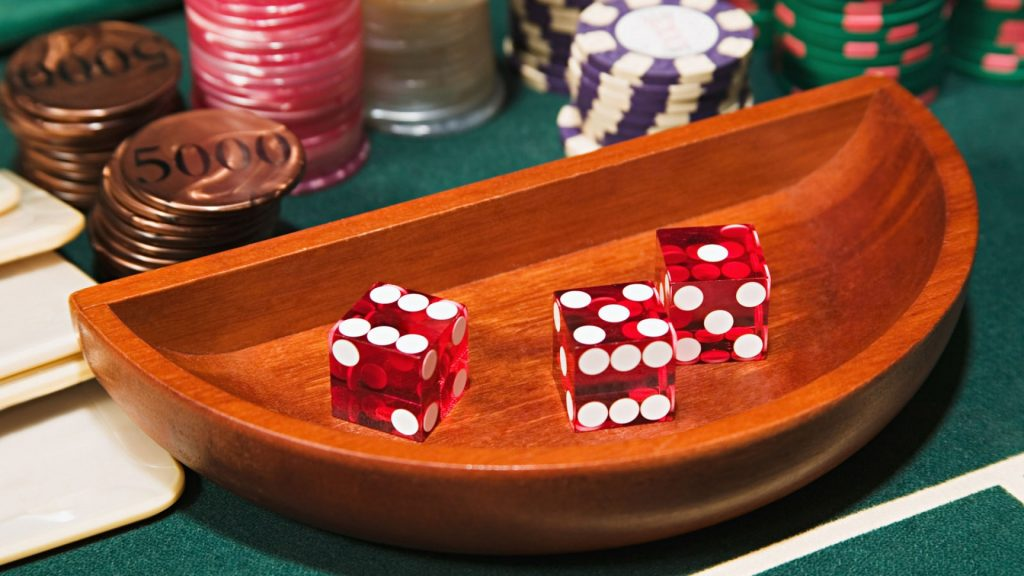 Indian Casinos - Online Gambling Sites In India To Get 2020