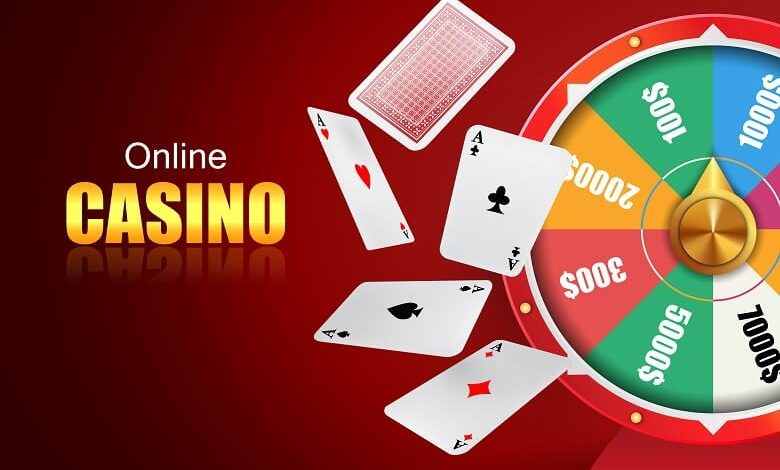 Finest Gambling Games To Win Real Money.