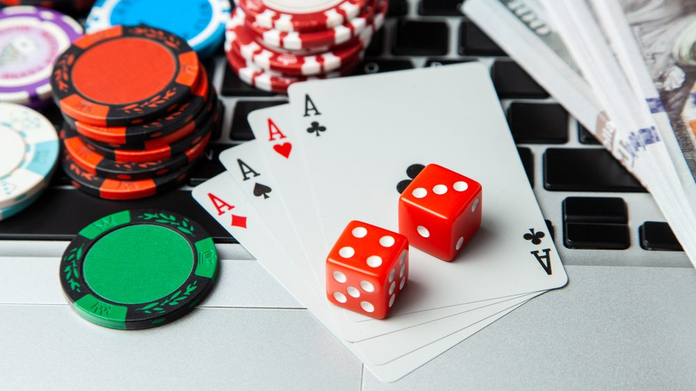 Poker Options You've to Be certain About