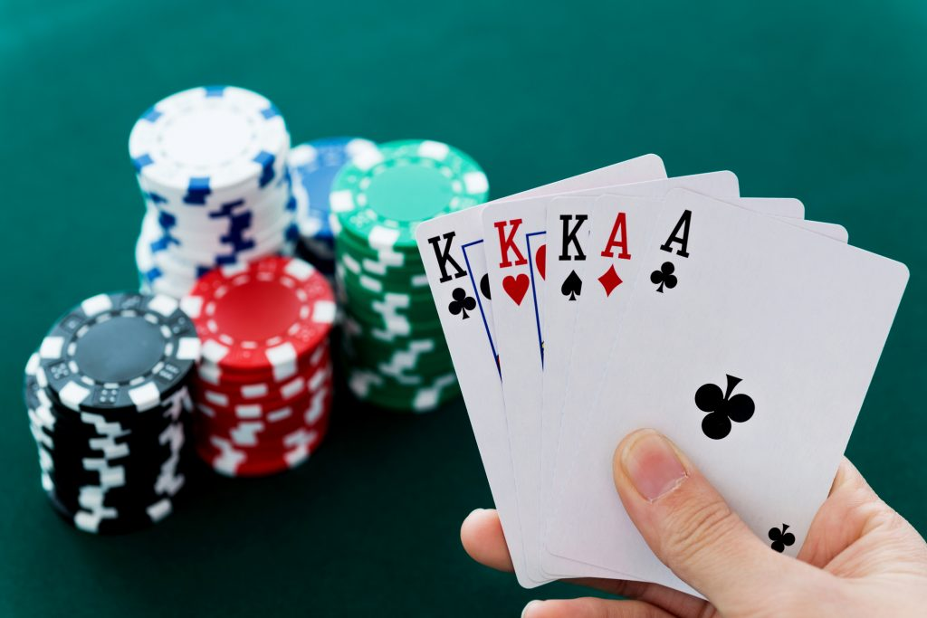 Top 3 Crucial Live Poker Tournaments Tips!!!