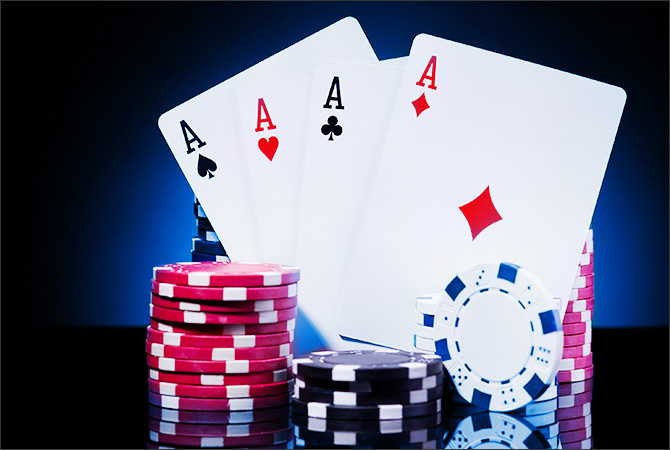 Quite A Few Bitcoin On Line Casino Video Games With Bitcoin Rush