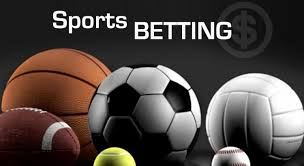 Appreciate Your Favorite Pastime With The Best Online Sports Betting