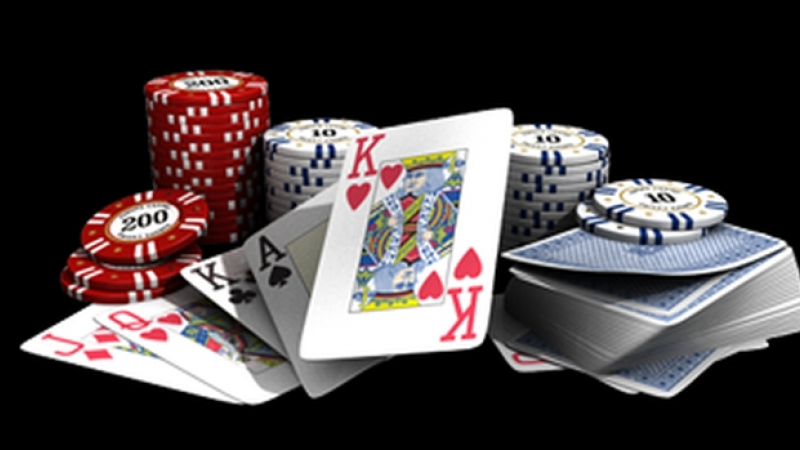 Get Lost From The Sports Betting Winning Streak Always Practice Control