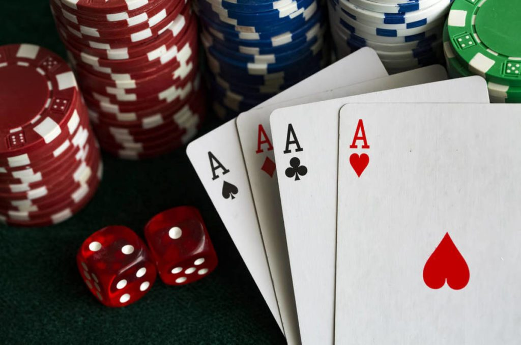 Sophisticated Gaming Software You Can Bet On!
