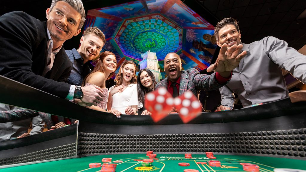 The Very Best 3 Styles Of Online Poker Play - Online Gaming