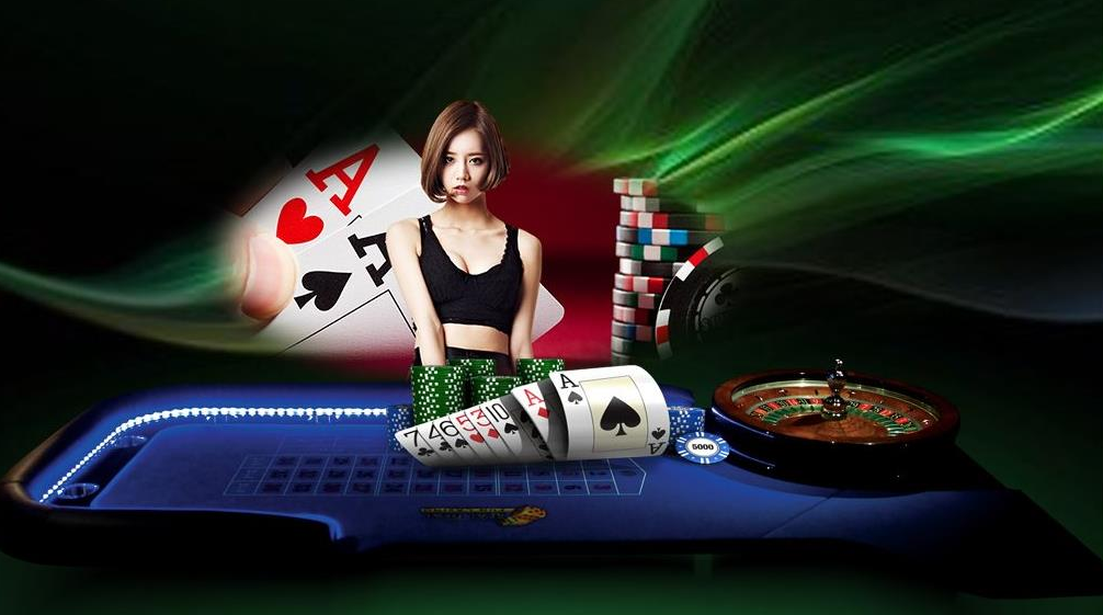 Earn More With Smart Moves On Online Slot Website