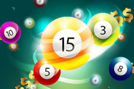 Greatest US Gambling Sites USA Online Gambling