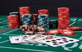 Online Roulette For Real Money Bonus To Play At Planet