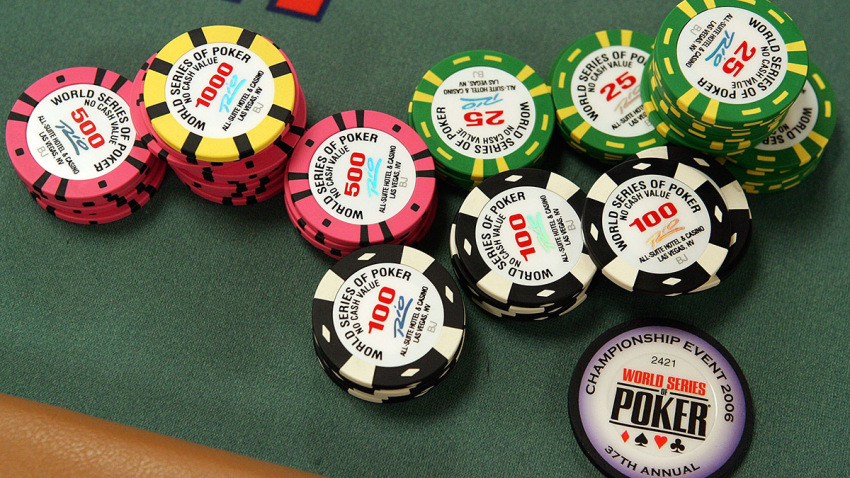 10 Tips To Utilize The Regulation Of Tourist Attraction To Win At Gambling