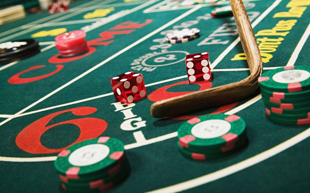 Leading Gambling Enterprise Gamings You Must Play
