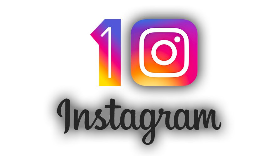 Hack An Instagram Password - It Never Ends, Except