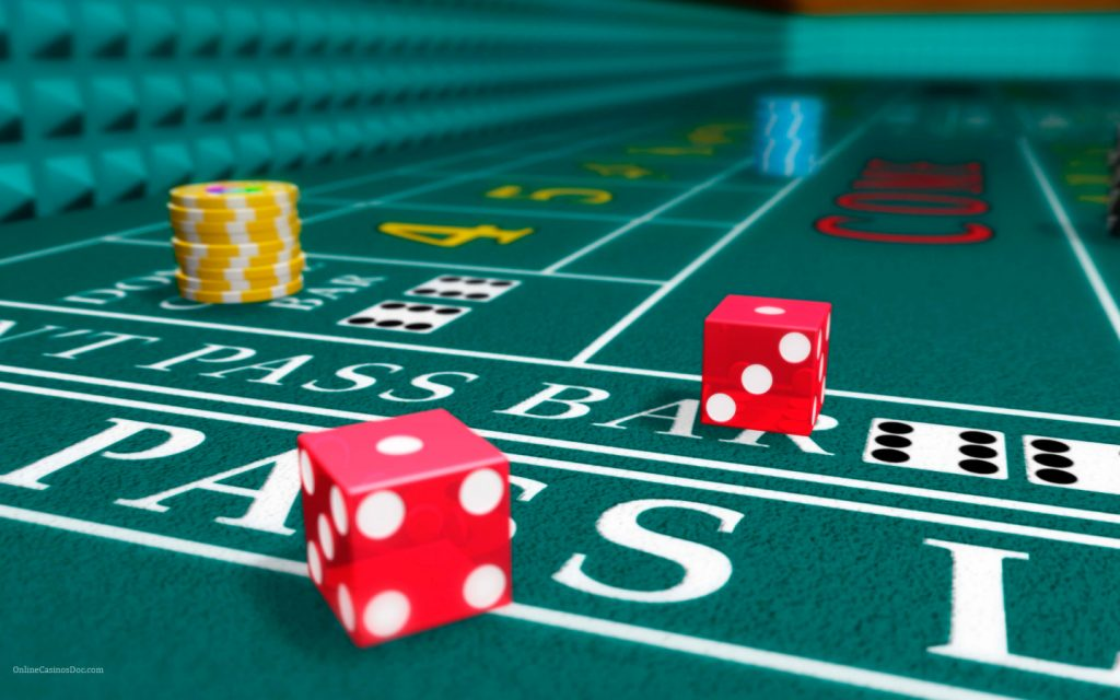 Online Casino Forecasts For