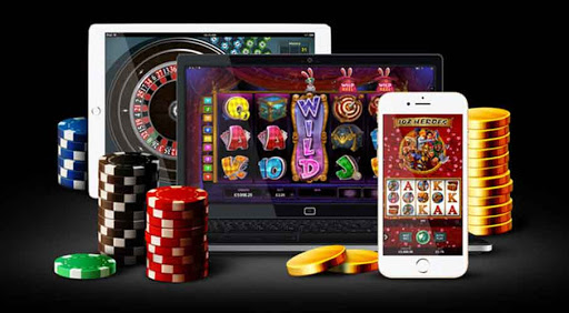 7 Points Individuals Dislike Concerning Casino
