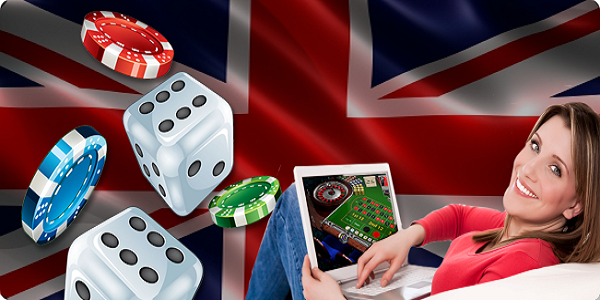 The Most Ignored Reality About Online Gambling