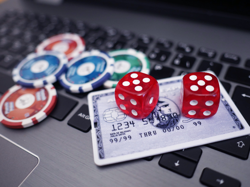 Routines Of Extremely Efficient Gambling