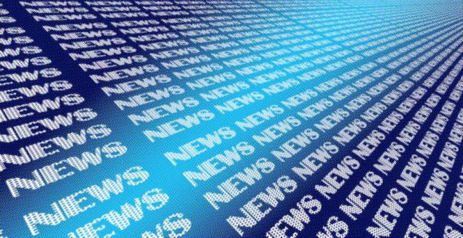 The Fatality Of Top News And Just How To Prevent It