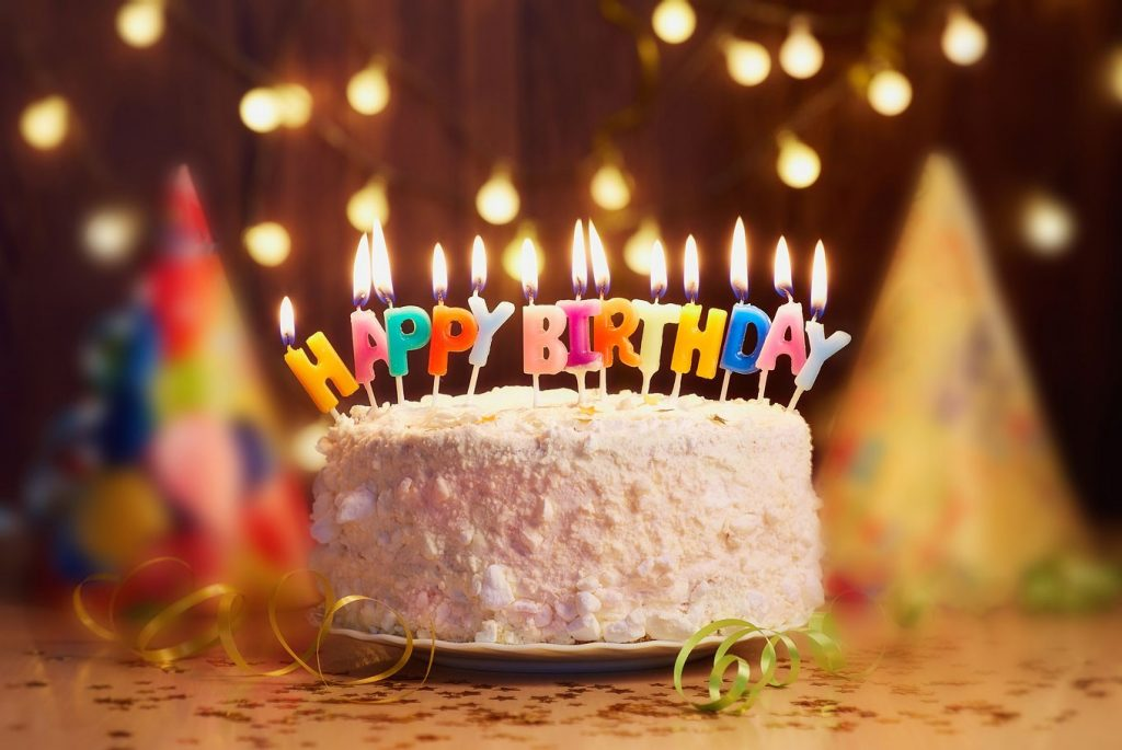 Tips Concerning Places To Have A Birthday Celebration Event To Dual Your Service