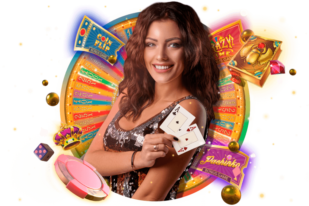 Must-haves Before Starting Gambling