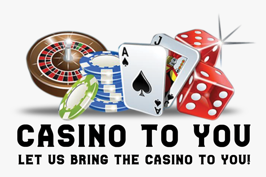 This is A fast Means To resolve A problem with Casino