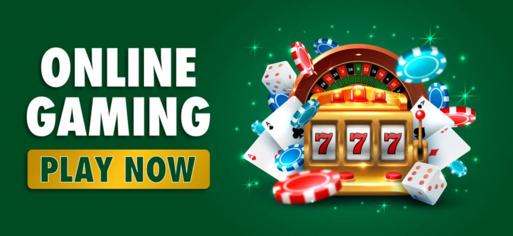 Get Rid Of Casino The Moment And Also For All