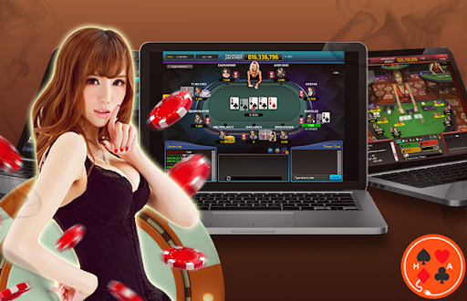 Some Great Benefits Of Various Kinds Of Online Casino