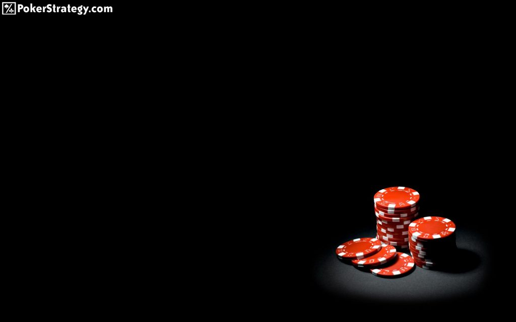 Where Can You discover Free Online Casino Sources?