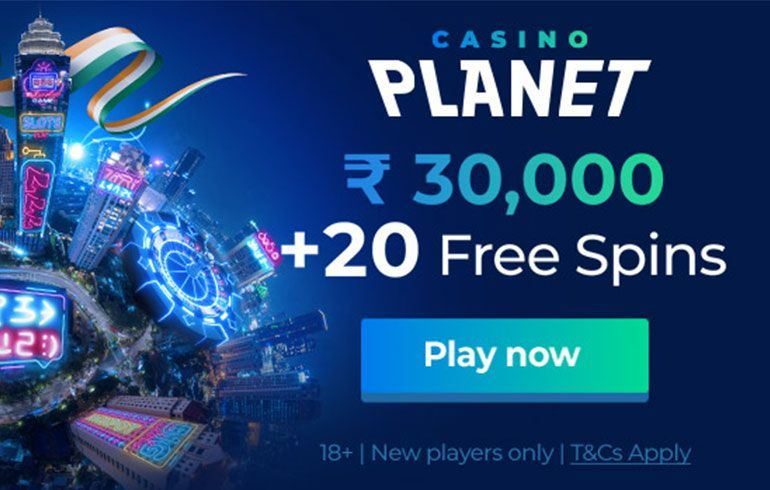 Don't Fall For This Casino Rip-off