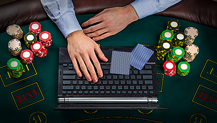 Online Betting 15 minutes A Day To Develop Your online business