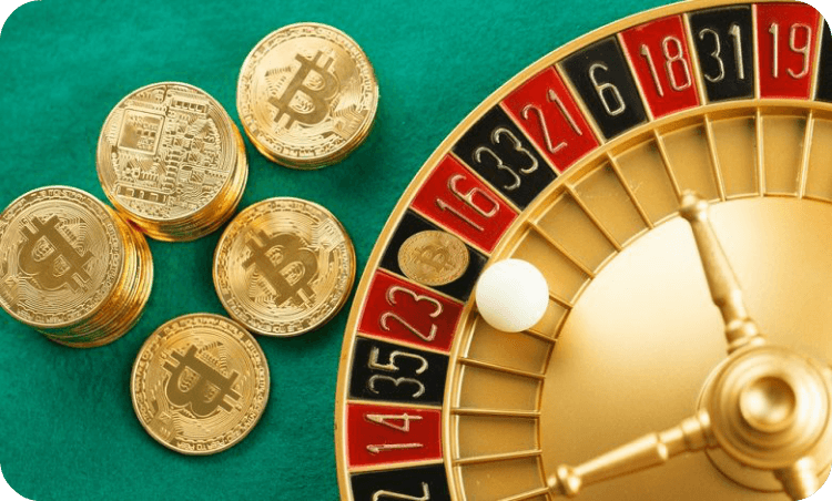 How To Turn Out To Be Higher With Online Gambling In 10 Minutes