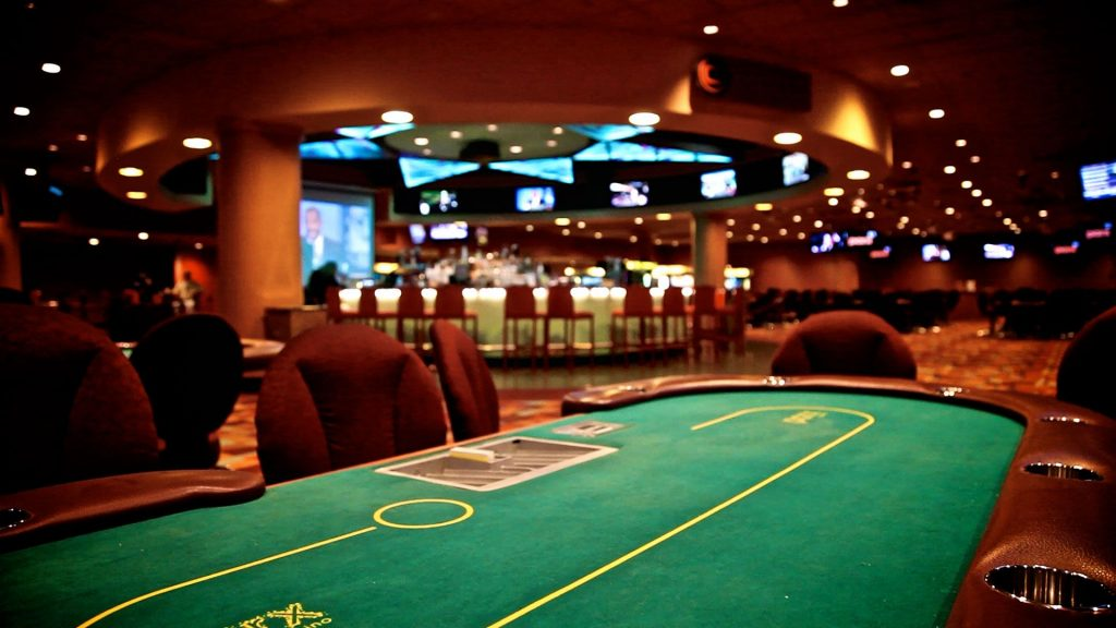 Revolutionize Your Online Casino With These Simple-peasy Ideas