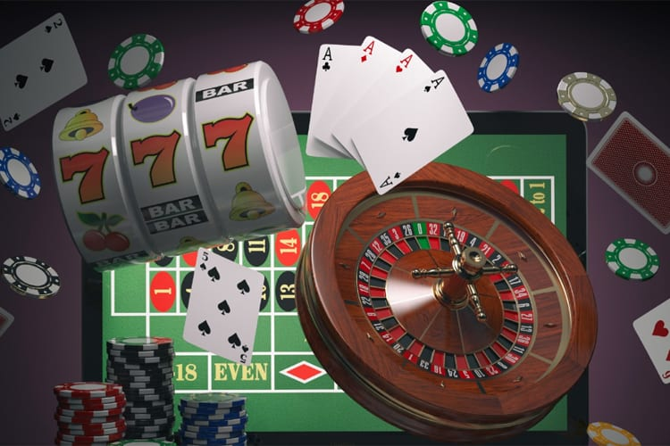 The Secret Code To Gambling. Yours, Totally Free... Actually