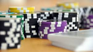 Questioning How You Can Make Your Online Casino Rock? Learn This!