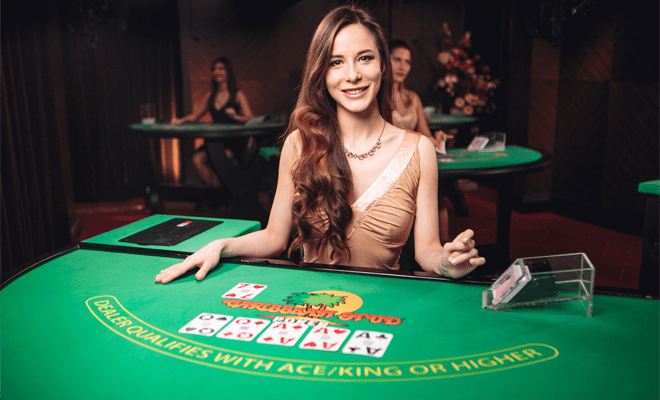 How To Find Out All The Things There's To Learn About Online Casino In Eight Simple Steps