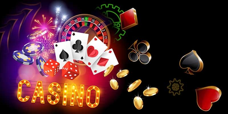 The Primary Query You Have To Ask For Online Casino