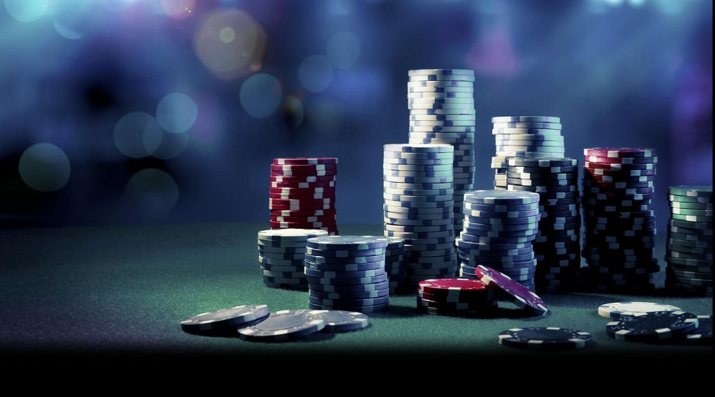 Why Ignoring Gambling Will Cost You Gross Sales