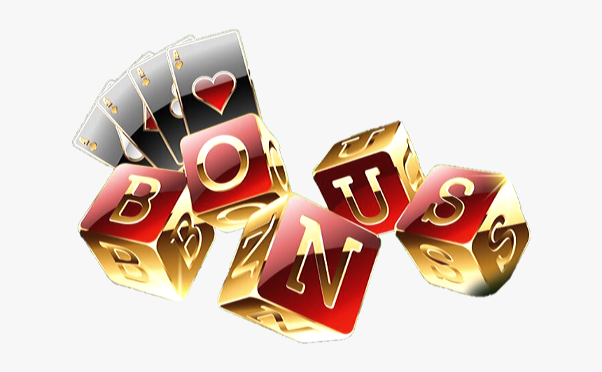 Open The Gates For Online Casino Through the use of These Easy Ideas