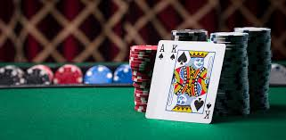 Mistakes In Online Casino That Make You Look Dumb