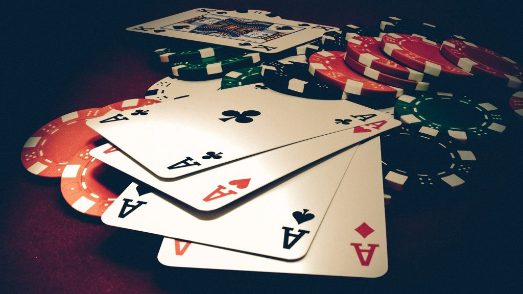 Cease Wasting Time And Start Casino Online Betting