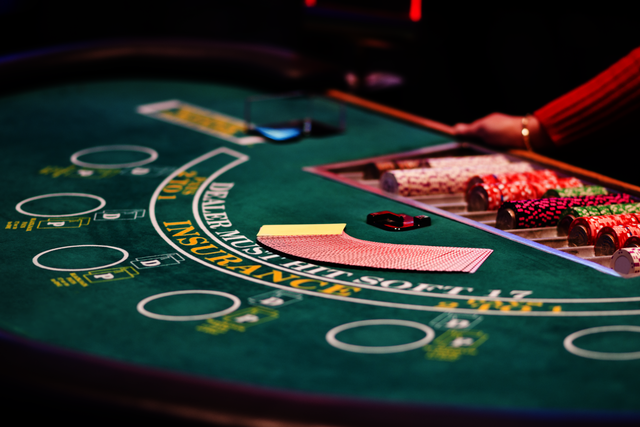 Nine Info Everybody Ought To Know About Gambling