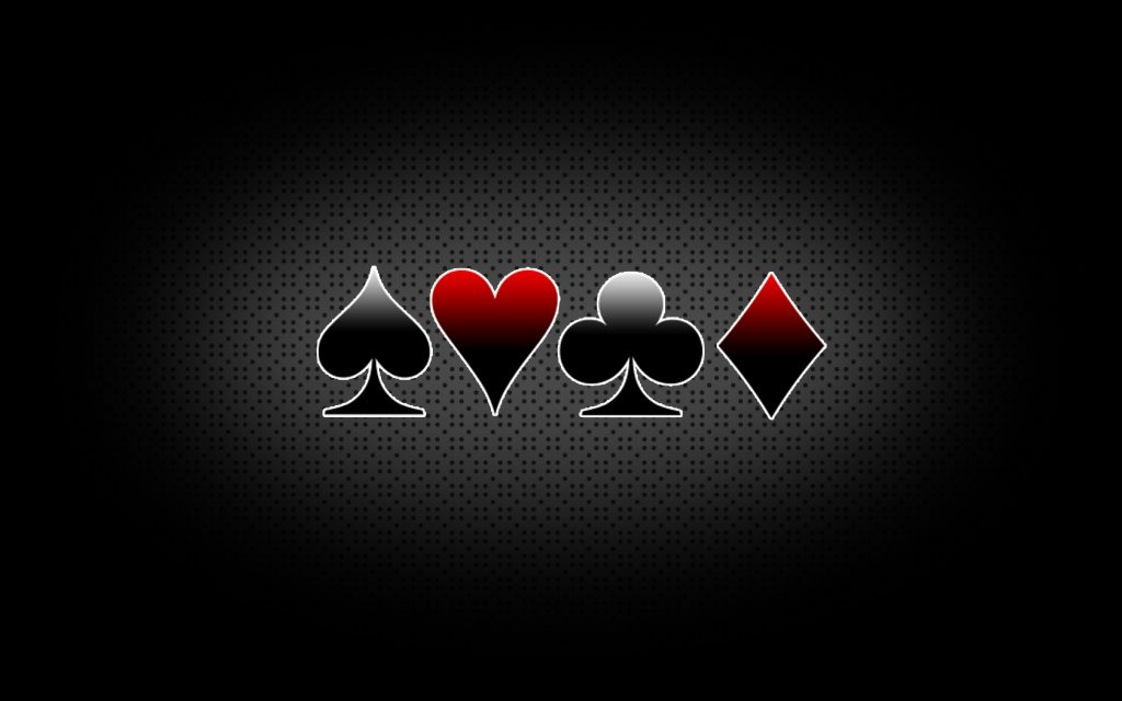 Read This To alter The way you Online Casino.