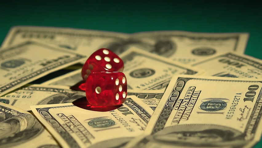 A Deadly Mistake Uncovered On Casino