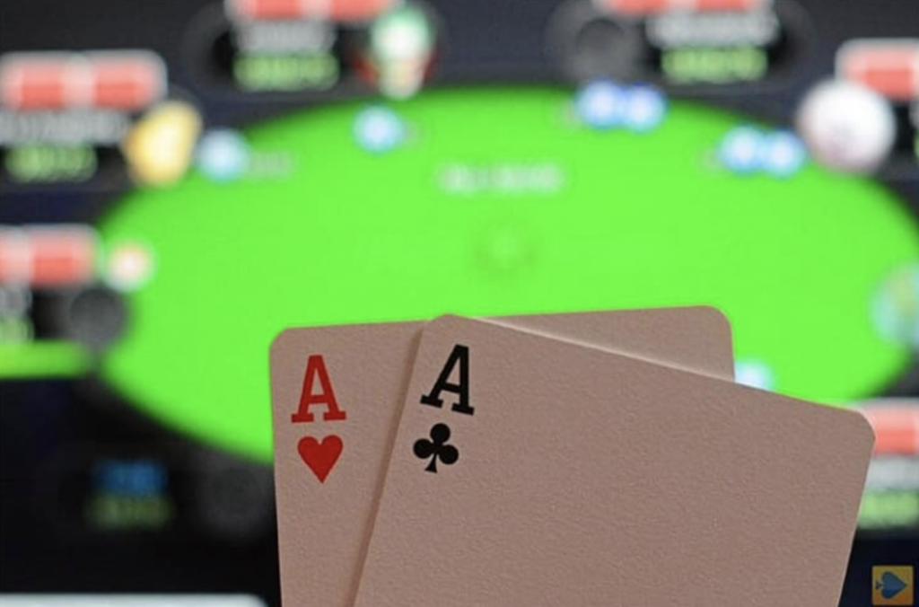 How To Begin A Business With Only Online Casino